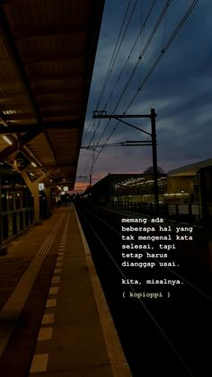 Reminder Quotes, Mood Quotes, Poetry Quotes, Life Quotes, Cinta Quotes, Snap Quotes, Quotes Galau, Aesthetic Words, Hurt Quotes
