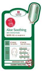 INSOLUTION Aloe Soothing Skin Renewal Mask