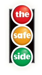 The Safe Side: Stranger and internet safety video Teaching Safety, Teaching Kids, Internet Safety For Kids, Missing And Exploited Children, Stranger Danger, Helping Children, Foster Care, Lessons For Kids, School Counseling