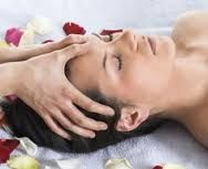 Do you want to be an expert massage therapist? Join Aithein healing massage course to get desired expertise in healing stress, pain and treat diseases. Genuine quality training is offered by expert teachers to deliver expertise to students. Join the course which starts from 17th Feb 2016.   https://aitheinhealingblog.wordpress.com/2016/01/27/top-reasons-to-go-for-ayurveda-massage-courses-from-india/