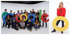 google doodle charles perrault