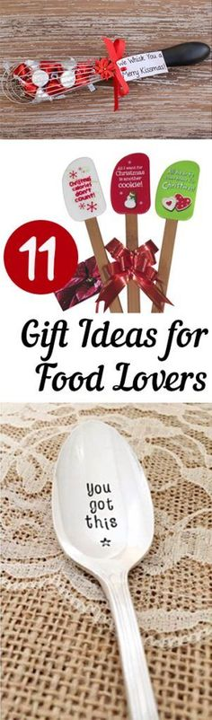 11-gift-ideas-for-food-lovers