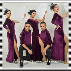 """Sevilla Flamenco dance company comic Latin class with """"a little bumpy"""" teacher and very modern """"Toreros"""" amongst others great moments. Tap Dance, Latin Dance, Corporate Entertainment, Dance Company, Prom Dresses, Formal Dresses, Cabaret, Your Photos, Comedy"""