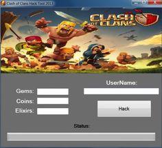Clash of Clans: i trucchi e consigli per vincere | NanoPress