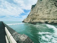 Photo And Video, Water, Travel, Outdoor, Instagram, Gripe Water, Outdoors, Viajes, Destinations