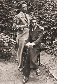 Vintage Love Photography Gay Couple 69 Ideas For 2019 Vintage Couples, Vintage Love, Vintage Men, Lgbt Couples, Cute Gay Couples, Vintage Photographs, Vintage Photos, Man In Love, Love Photography