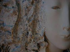 CASTA DIVA. 2. Detail.