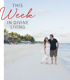 Living a divine life while running a business and traveling the world.  http://www.divineliving.com/magazine/this-week-in-divine-living-february-12-2016/