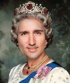 Ok Weather Canada Funny, Canada Eh, Margaret Trudeau, Trudeau Canada, The Twits, Funny Memes, Funny Stuff, Jokes, Humor