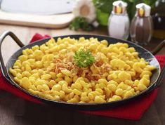 Egy finom Specli alaprecept ebédre vagy vacsorára? Specli alaprecept Receptek a Mindmegette.hu Recept gyűjteményében!