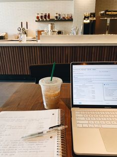 TIANYAO LIU — Really really happy because I had a productive day… - Studying Motivation Coffee Study, College Aesthetic, Study Pictures, Study Organization, Study Space, Study Hard, School Notes, Studyblr, Study Motivation