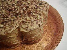 As Minhas Receitas: Resultados da pesquisa para bolo de bolacha
