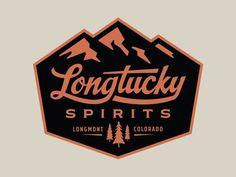 Longtucky Spirits Longmont Colorado