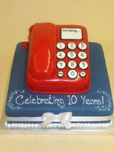 Corporate Cakes Solihull Birthday Cakes Solihull Pinterest - Birthday cakes solihull