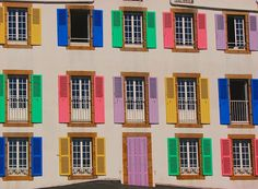 Quiberon, France