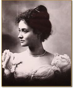 Victoria Kaʻiulani Kalaninuiahilapalapa Kawēkiu i Lunalilo Cleghorn (1875–1899) was heir to the throne of the Kingdom of Hawaiʻi and held the title of crown princess. Kaʻiulani became known throughout the world for her intelligence, beauty and determination. Her royal status, talent and double-ancestry (Hawaiian-Scottish) kept her frequently in the press of the day.  She stood up for her Nation for her people to have power of vote since the population was 10% Anglo Saxon while the rest were…