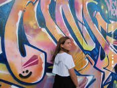 Angel, Painting, Look, Art, Art Background, Angels, Painting Art, Kunst, Paintings