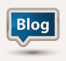 TECHNO FIX                    : Advantages of creating a Blog for Your Business..!...