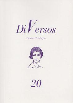 Revista DiVersos de poesia e tradução