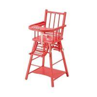 les 25 meilleures id es de la cat gorie chaise haute bois sur pinterest table haute bois. Black Bedroom Furniture Sets. Home Design Ideas
