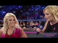 TM blogs: WWE Smackdown 18 Oct 2016 Highlights WWE Smackdown...