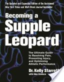 eBooks Download Becoming a Supple Leopard 2nd Edition (PDF, ePub, Mobi) by Kelly Starrett Books Online for Read