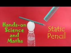 Friends, today we will perch a wooden pencil on an egg and then move it in circles. On a dry, cold winter day you can attempt this wonderful experiment on St...