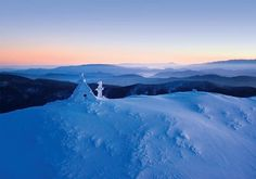 the fire observation hut on the summit of Victoria's Mount Buller Ski Ski, Moving To Australia, Australian Bush, Outdoor Adventures, Tasmania, Continents, Melbourne, Beautiful Places, Scenery