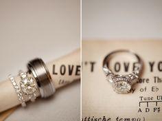lovee it <3
