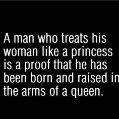 True Fact.