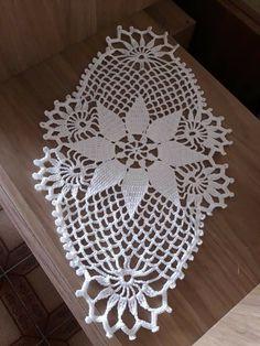 Crochet Bikini Pattern, Crochet Poncho, Filet Crochet, Crochet Doilies, Crochet Flowers, Embroidery Fabric, Lace Fabric, Doily Patterns, Crochet Patterns