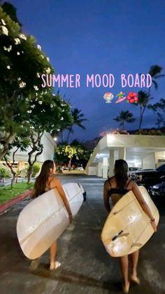 Summer Fun List, Summer Goals, Summer Bucket Lists, Summer Plan, Summer Picnic, Summer Beach, Summer Vibes, Beach Aesthetic, Summer Aesthetic