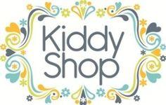 Mărţişoare din scoici, cu perle în interior Kangaroo Care, Online Blog, Parenting, Martie, Interior, Face, Recipes, Bead, Indoor