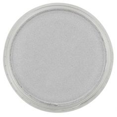PanPastel® Ultra Soft Artists' Painting Pastel Silver 9ml: Metallic, Pan, Soft, (model PP29205), price per each