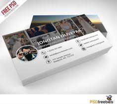 Professional-Photographer-Business-Card-PSD-Template-Freebie