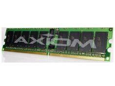 2GB DDR2-400 ECC RDIMMfAcer#SOD2400.020SO.D2400.020-AX by Axiom. $117.24. Description Axiom 2GB DDR2-400 ECC RDIMM for Acer # SO.D2400.020RAM Type DRAM RAM Technology DDR2 SDRAM RAM / Memory Speed 400 MHz RAM Form Factor DIMM 240-pin RAM / Storage Capacity 2 GB Data Integrity Check ECC Service Service & Support Type Life Warranty