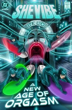 Lelo - A New Age of Orgasm