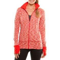 Moving Comfort Foxie Full-Zip Jacket - Women's - 2013 Closeout
