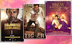 Sultan Will Have To Beat These Films To Become Salman Khan's Highest Opener!arvindkumarblog.ga