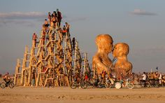burning-man (1)