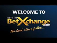 Bet on the latest sports odds with Betxchange with live in-play premier league football, casino and betting on all major sports. Real Player, Sports Betting, Premier League, Promotion, Bouquet, Entertaining, Bouquets, Floral Arrangements, Nosegay
