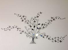 Creative Ideas - CLEAR CUT CRAFTS more than just Butterflies.....