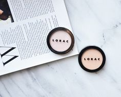 LORAC recently launched their Summer 2016 collection and they have some pretty nice new products to offer. Of course with summer it's all about the bronzed glowy skin so the line has four new Light Source Illuminating Highlighters. The highlighters are supposed to bring luminosity and brightness to your face which we're all looking for …