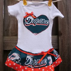 61e901a0 62 Best game day outfits images in 2014 | Football fans, Miami ...