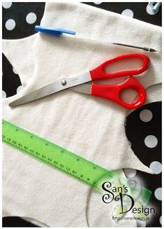 Sax, penna, linjal eller måttband för att mäta upp dina bitar! Barn, Converted Barn, Warehouse, Shed, Barns