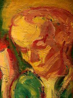 """BERNARD Emile,1887 - Au Cabaret (Orsay) - Detail 31  -  TAGS/ art painters peintres details détail détails detalles painting paintings peintures """"peintures 19e"""" """"19th-century paintings"""" tableaux Museum Paris France women woman fille girl girls """"jeune femme"""" """"young woman"""" """"young women"""" drink danse dance nightclub  night nuit dancer courtesan buveurs drinkers bottle bouteille verres glass man men hommes people fête feast auberge inn couple lovers amoureux amour love sultry sensual erotism…"""