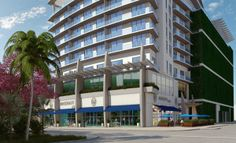 Buying A Condo In Miami In Today's Market Makes More Sense Than Renting One If Planning To Stay Long term Real Estate Broker, Real Estate Services, Luxury Real Estate, Miami, Buying A Condo, Property Investor, Pool Lounge, Commercial Property For Sale, New Condo