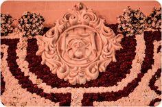 Ofrenda floral2