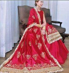 Wedding Dresses Lace A Line .Wedding Dresses Lace A Line Nikkah Dress, Shadi Dresses, Pakistani Dresses Casual, Lehnga Dress, Indian Dresses, Indian Clothes, Indian Bridal Lehenga, Pakistani Bridal Dresses, Pakistani Dress Design