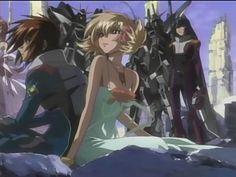 Gundam Seed Gundam Seed, Mobile Suit, Manga Anime, Seeds, Creativity, Gaming, Dragon, Characters, Drawings
